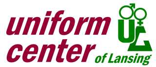 Uniform Center of Lansing Logo www.uniformcenter-cherokee.com.jpg